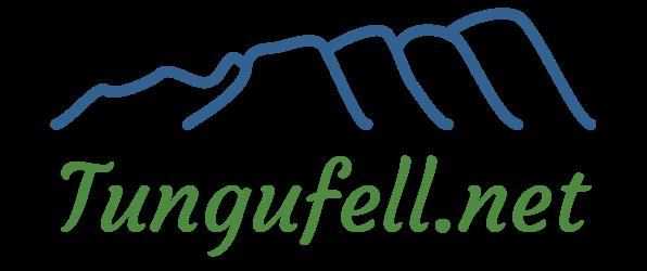 Tungufell.net